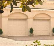 Blog | Garage Door Repair Las Vegas, NV