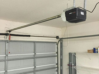 Merveilleux Garage Door Openers Services | Garage Door Repair Las Vegas, NV