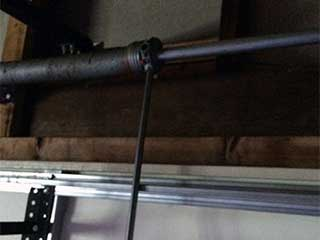 Garage Door Torsion Spring Services | Garage Door Repair Las Vegas, NV